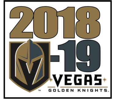 Vegas Golden Knights NHL 63e623e07