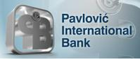 Pavlovic International Banks Natasa Pavlovich Natasha Pavlovich