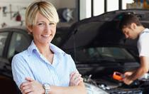 South Florida Auto Repair | Two Brothers Auto Service