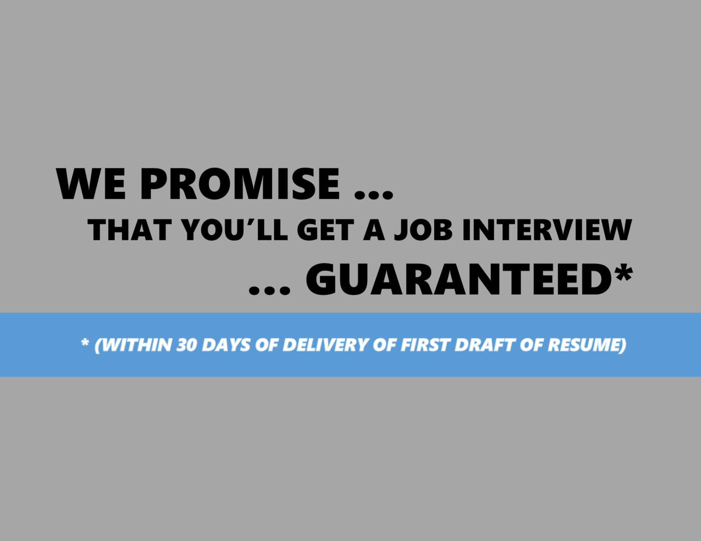 your trusted source for resumes and job letters magpie resumes