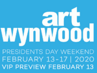 Miami Events; Art Wynwood; Gallery Exhibitions; Downtown Miami; Family Events.