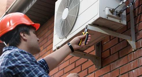 Reliable AC Maintenance Service and Cost Edinburg McAllen TX | Handyman Services of McAllen