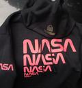 NASA FW18 worm 3MrepeatingRED