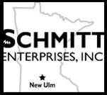 Schmitt Enterprises