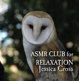 ASMR, CD, Relaxation