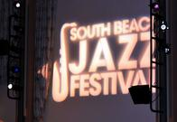 Miami Music Events; South Beach Jazz Festival; Talented Musicians; Classic; Latin; New Orleans Style; Musicians with Disabilities.