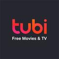 3 of a Kind on Tubi-TV