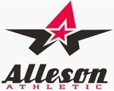 ALLESON BASEBALL/SOFTBALL CATALOG
