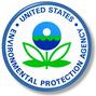 EPA Friendly