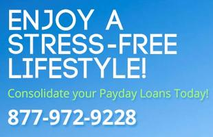Payday loan 45202 image 8