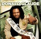 DJ Donald Glaude Ultra Music Festival EDM Music Video Electronic Dance Music Concert Laser Light Show Company Rentals, Stage Lighting, Concert Lasers Companies, Laser Rentals, Outdoor Lasers, Music Publishing - www.LaserLightShow.ORG
