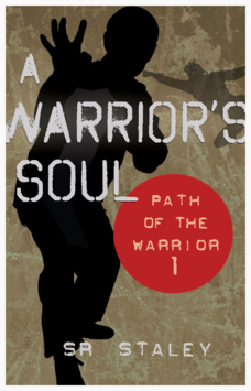 Path of the Warrior Series
