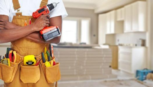 Best Handyman Summerlin Reliable Handyman Services In Summerlin NV | Service-Vegas