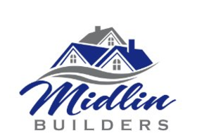 Custom home builders,new home builders,custom home builders in Greenville SC