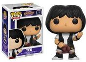 Bill and Ted Funko Pop available now at the The Retro Store Pasadena CA