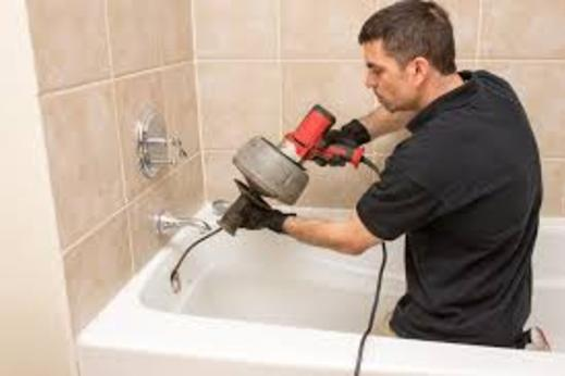Professional Bathroom Plumbing Services In Lincoln Ne | Lincoln Handyman Services