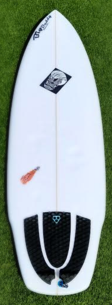 surfboard for sale san diego