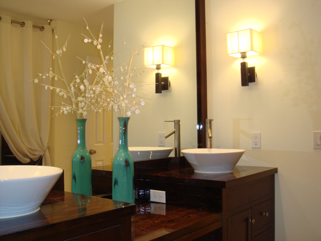 Bathroom Remodel Jupiter Fl jupiter florida renovation interior designer kitchen contractor