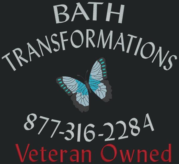 Bath Transformations