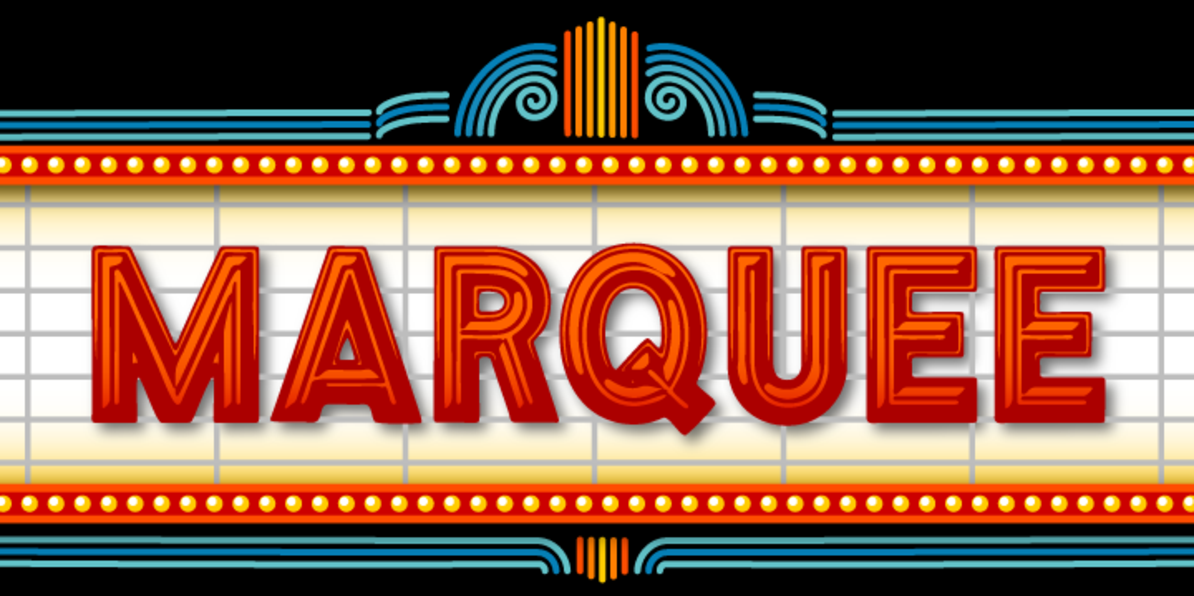Century Orleans 18 Movie Theater in Las Vegas  The