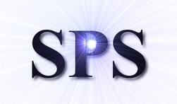 Our Logo - SPS Seattle Permits and Services