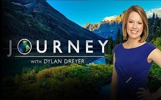 https://www.nbc.com/journey-with-dylan-dreyer