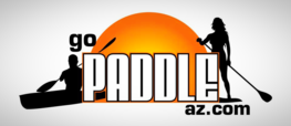 Stand Up Paddleboards and Kayak Rentals