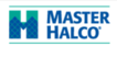 Master Halco - Fence Xperts