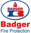 BADGER FIRE EQUIPMENT