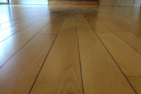 Dustless Hardwood Floor Refinishing stunning hardwood floor refinishing products floor stunning wood Dustless Hardwood Floor Refinishing Quale Property Maintenance Chester Ct