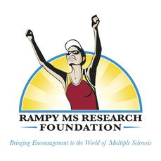 Rampy Research Foundation Logo