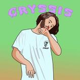 DJ Cryssis dubstep drumstep edm electronic dance music