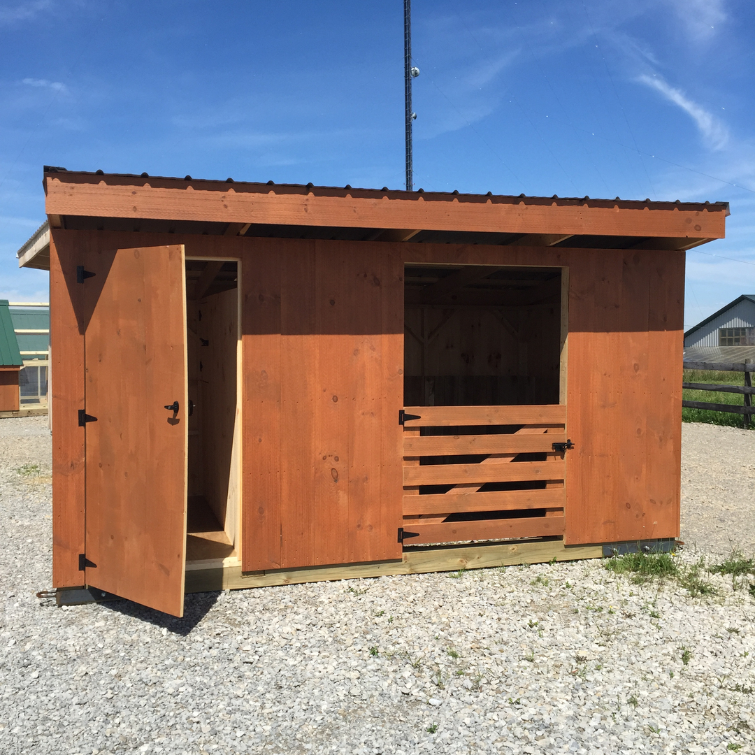 granby barns row ct newport barn horse for great ri shed north yard img sale ma the sheds in x