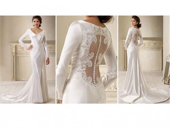 Wedding Dress Hire Central Coast NSW
