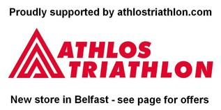Athlos Triathlon Facebook page