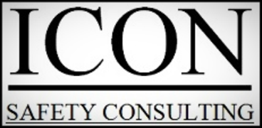 ICON SAFETY CONSULTING INC.