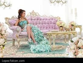 Quinces Marie Antoinette Quinceanera Theme Party Photography video dresses Quince Miami Maria Antonieta