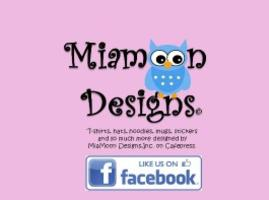 miamoon designs, online boutique, personalized gifts, unique gifts