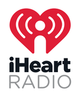 Classical Music on iHeart Radio