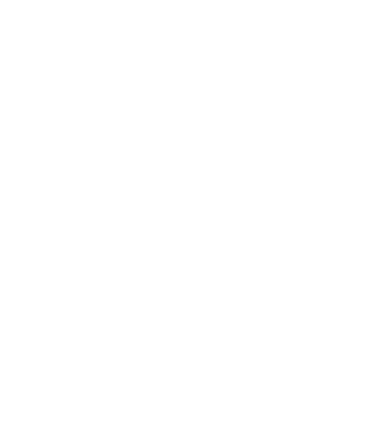 DeBusk Foundation