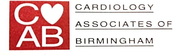 Cardiology Associates of Birmingham - Cardiology, Stress