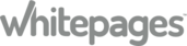 whitepages-advance-tax-relief