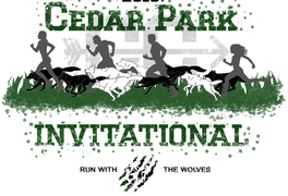 Cedar Park Cross Country Invitational 2016
