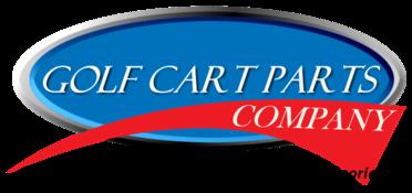 Golf Cart Parts Company - Golf Carts, Parts and Accessories