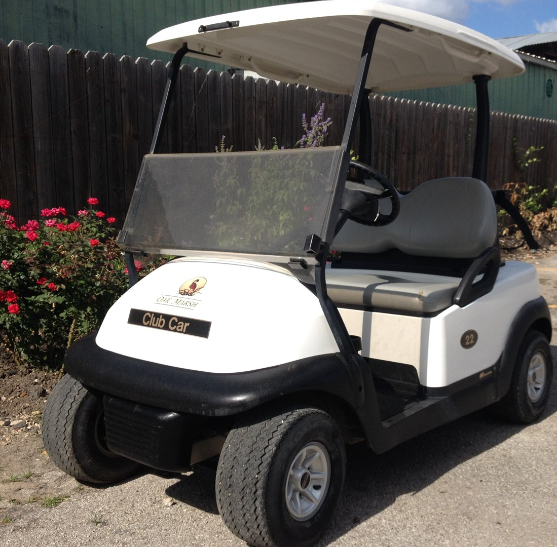 old yamaha atvs security carts, security security guards for carts, campus security carts, wired security carts, bad boy carts, motorized security carts, used ez go carts, security wire shelving carts, security carts gas, sand wheels for carts, 4x4 electric hunting carts, security laundry carts, on security on a golf cart