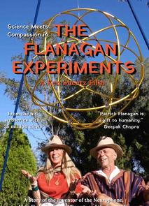 The Flanagan Experiments