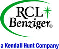 RCL Benziger, a Kendall Hunt Company