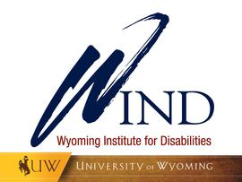 University of Wyoming, Wyoming Institute for Disabilities
