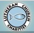 Lutheran Church Charities