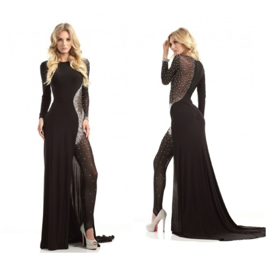 1451bfe0bb1 Plus Size Formal Dresses Cheap Near Me - Gomes Weine AG